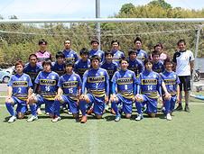 廿日市FC