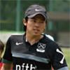 KiyoshiNaito