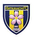 hatsukaichifc